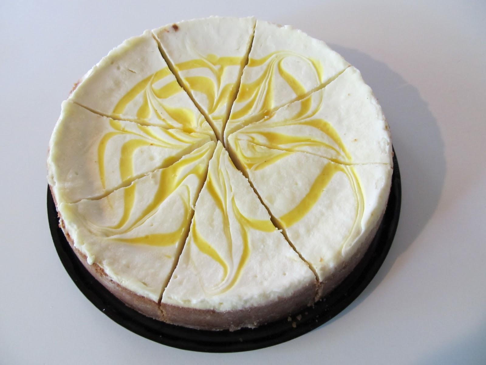 Frozen cake kroger myideasbedroom com
